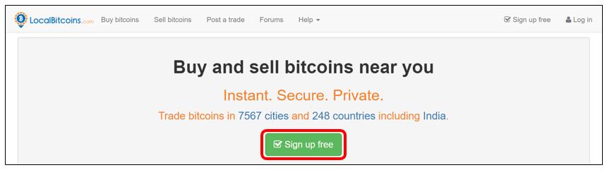 Coinbase: Come Verificare il Conto e Prelevare – Trasferire BitCoin o Cripto