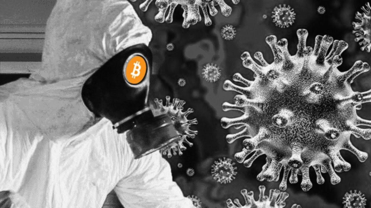 bitcoin medal cryptocurrency exchange australia