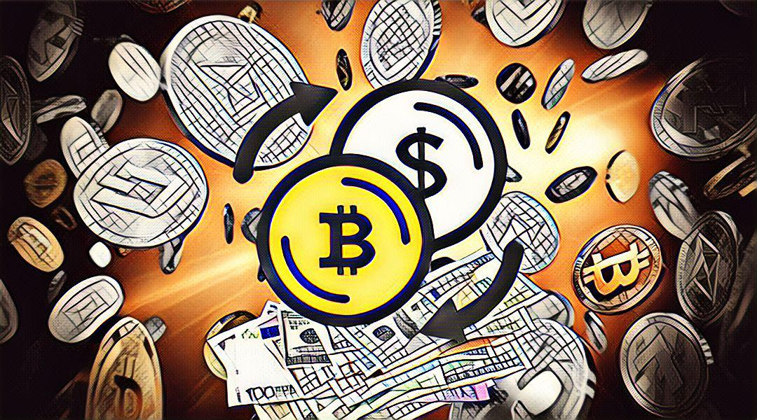 Migliori Exchange per Comprare Cryptovalute e Bitcoin - Bitcoin Go