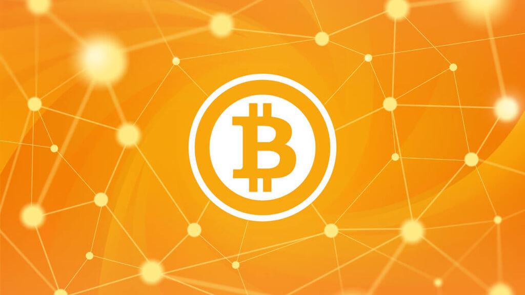 criptovaluta in parole semplici requisiti bitcoin